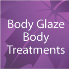 Bodyglaze_treatment